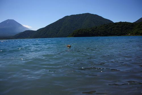0723本栖湖キャンプ29.jpg