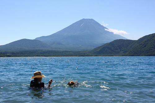0723本栖湖キャンプ7.jpg