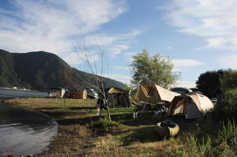 0807西湖キャンプ63.jpg