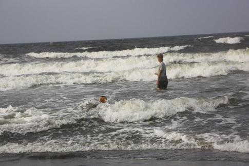 0815海水浴13.jpg