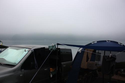 20110812お盆西湖キャンプ30.jpg