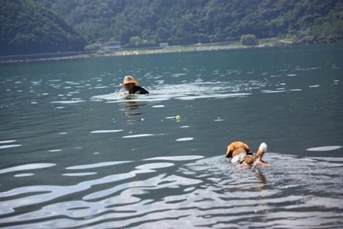 20110812お盆西湖キャンプ4.jpg
