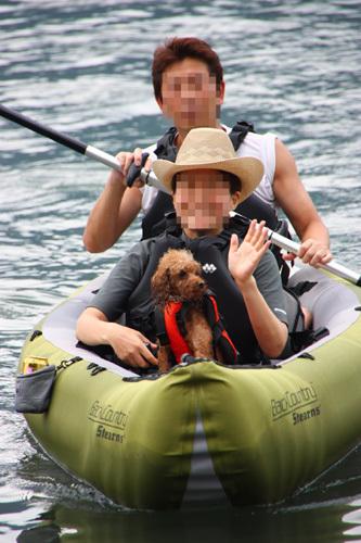 20110812お盆西湖キャンプ46.jpg