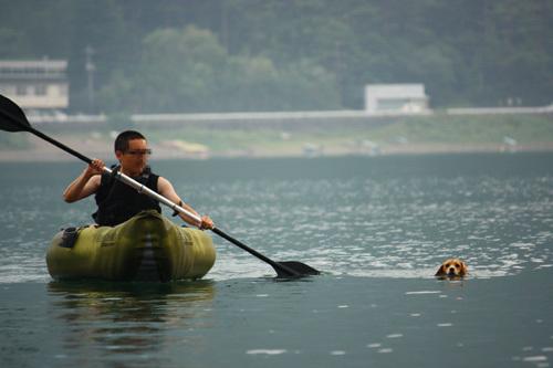 20110812お盆西湖キャンプ57.jpg