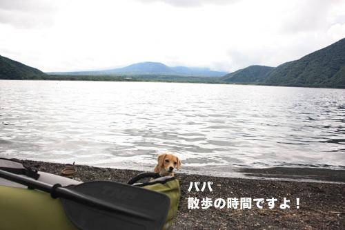 20110827本栖湖キャンプ28.jpg