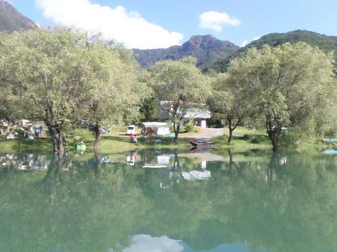 20110923西湖水没キャンプ29.jpg