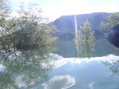 20110923西湖水没キャンプ41.jpg