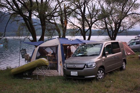 20110923西湖水没キャンプ56.jpg