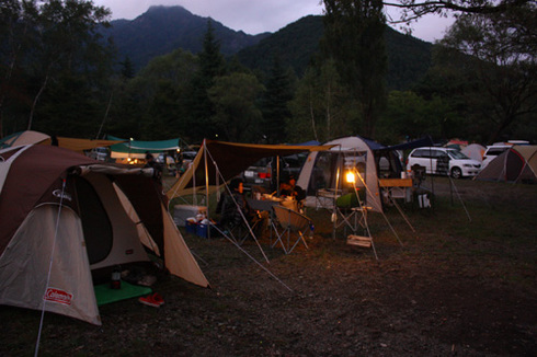 20110923西湖水没キャンプ57.jpg
