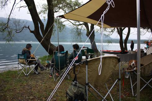 20110923西湖水没キャンプ65.jpg