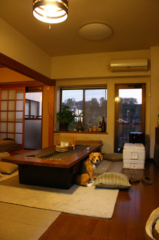 20111217泰々房忘年会1.jpg