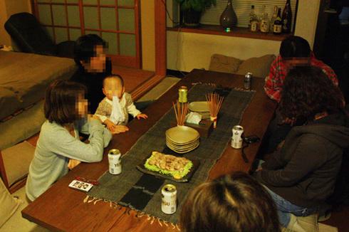 20111217泰々房忘年会2.jpg