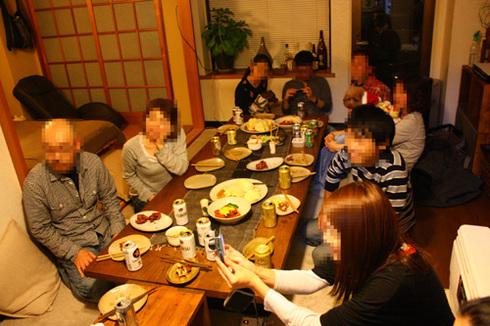20111217泰々房忘年会5.jpg