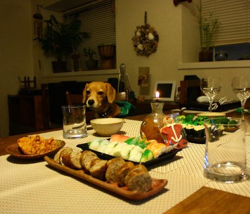 20111224クリスマス1.jpg