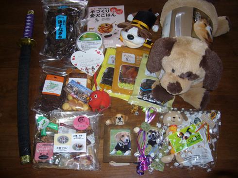 20120415サヨナラ関東43.jpg