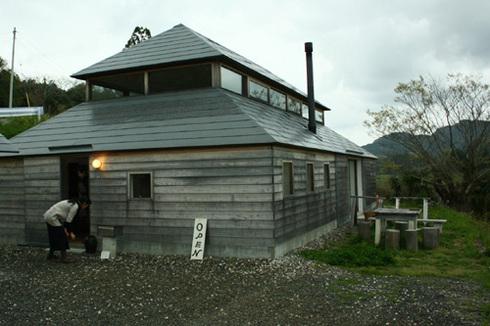 20120421誕生日旅行106.jpg