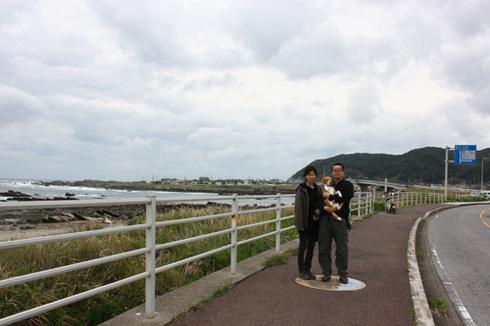 20120421誕生日旅行69.jpg