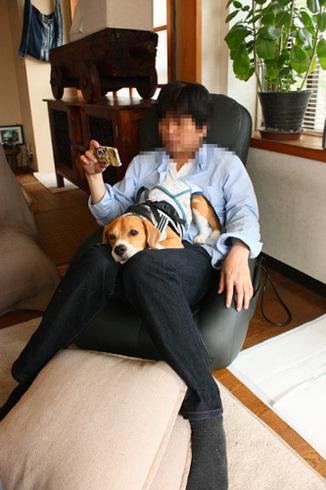 20120513お別れ会11.jpg
