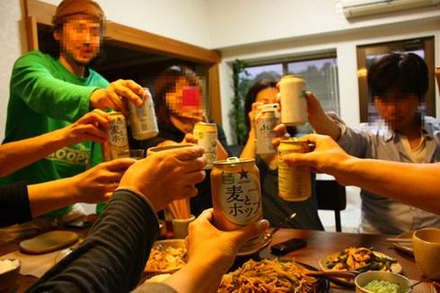 20120513お別れ会15.jpg