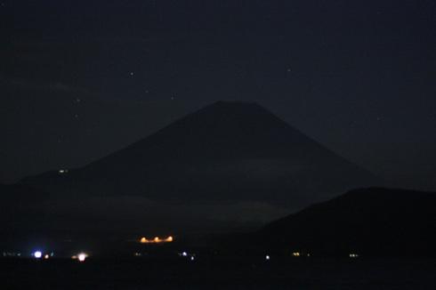 20120825本栖湖23.jpg