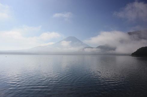20120825本栖湖29.jpg